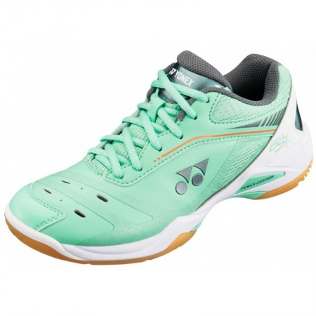 http://badaddict.fr/2300-thickbox/yonex-pc-65x-women-mint.jpg
