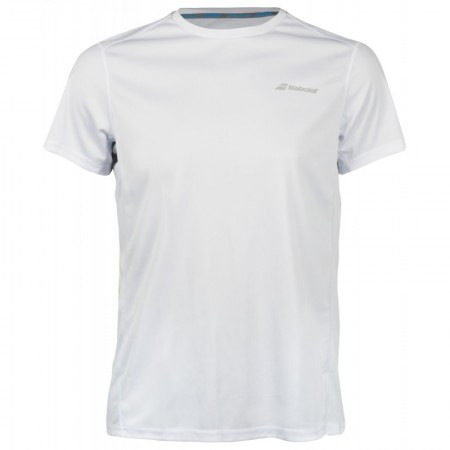 http://badaddict.fr/2314-thickbox/babolat-flag-tee-core-club-men-gris.jpg