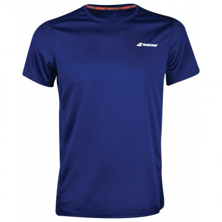 http://badaddict.fr/2319-thickbox/babolat-flag-tee-core-club-men-gris.jpg