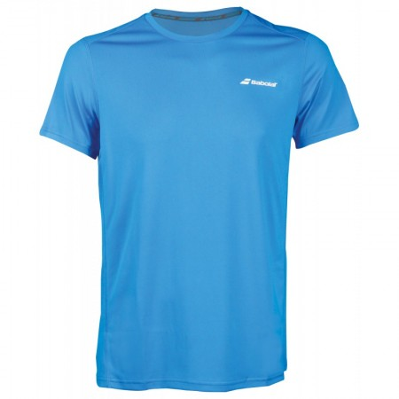 http://badaddict.fr/2323-thickbox/babolat-flag-tee-core-club-men-gris.jpg