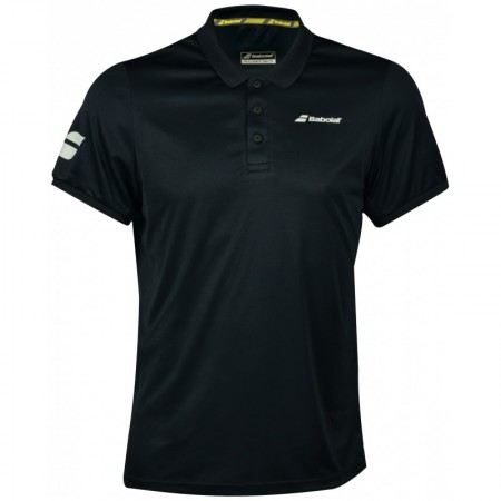 http://badaddict.fr/2329-thickbox/babolat-polo-core-club-men-noir.jpg