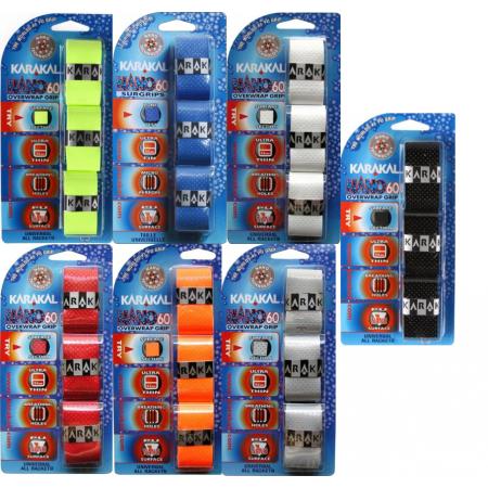 http://badaddict.fr/2385-thickbox/karakal-surgrips-nano-60-pack-3.jpg