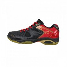 FORZA EXTREMELY SHOES MEN