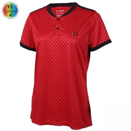 http://badaddict.fr/2433-thickbox/forza-brooklyn-t-shirt-women.jpg