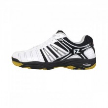 FORZA LEANDER MEN WHITE BLACK