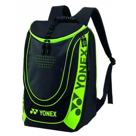 http://badaddict.fr/2498-thickbox/yonex-bag2812ex-backpack-black-lime.jpg