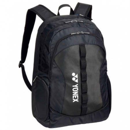 http://badaddict.fr/2502-thickbox/yonex-bag1818ex-backpack-black.jpg