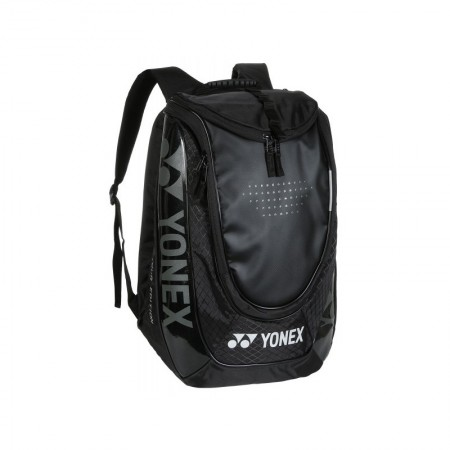 http://badaddict.fr/2504-thickbox/yonex-bag2812ex-backpack-black-white.jpg