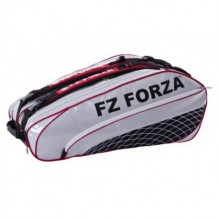 FORZA LOKI 9PCS BAG