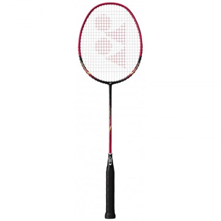 http://badaddict.fr/2509-thickbox/yonex-nanoray-10f-black-red.jpg