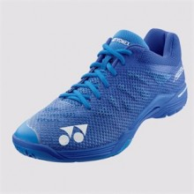 Yonex Power Cushion Aerus 3 Blue Men