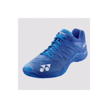 http://badaddict.fr/2515-thickbox/yonex-power-cushion-aerus-3-blue-men.jpg
