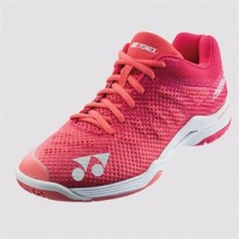 Yonex Power Cushion Aerus 3 Pink Women