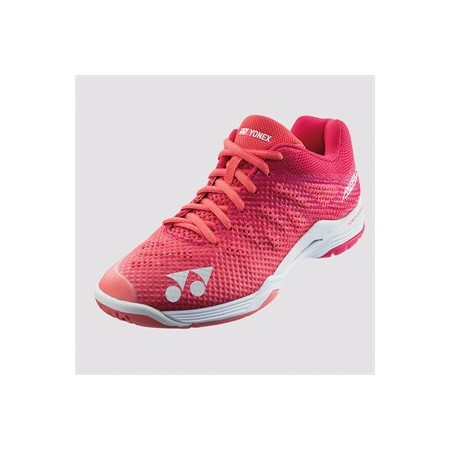 http://badaddict.fr/2516-thickbox/yonex-power-cushion-aerus-3-pink-women.jpg