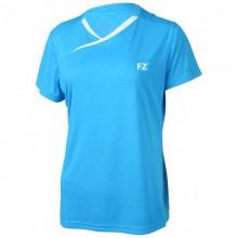 FORZA BLUES T-SHIRT WOMEN BLUE