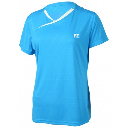 http://badaddict.fr/2525-thickbox/forza-blues-t-shirt-women-blue.jpg