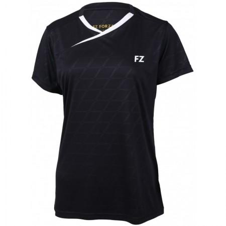 http://badaddict.fr/2534-thickbox/forza-blues-t-shirt-women-black.jpg