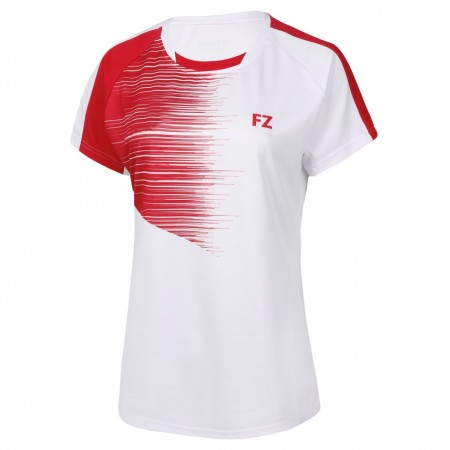 http://badaddict.fr/2555-thickbox/forza-blind-national-t-shirt-women-white.jpg