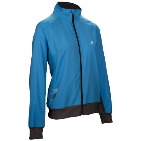 http://badaddict.fr/2567-thickbox/babolat-jacket-club-women-blue-2018.jpg