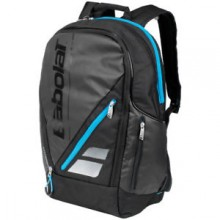 BABOLAT BACKPACK TEAMLINE EXPANDABLE 2018