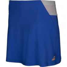 BABOLAT PERF SKIRT WOMEN WHITE