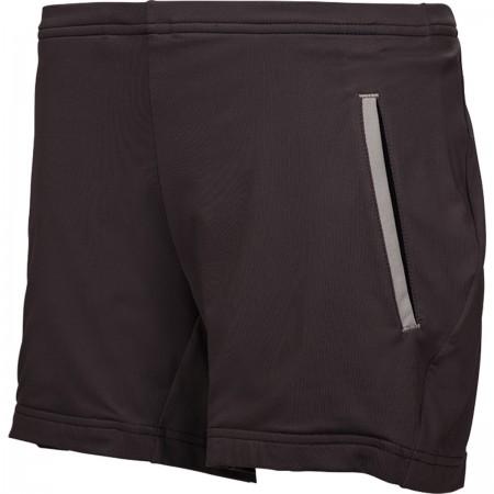 http://badaddict.fr/2579-thickbox/babolat-short-core-women-17-grey.jpg