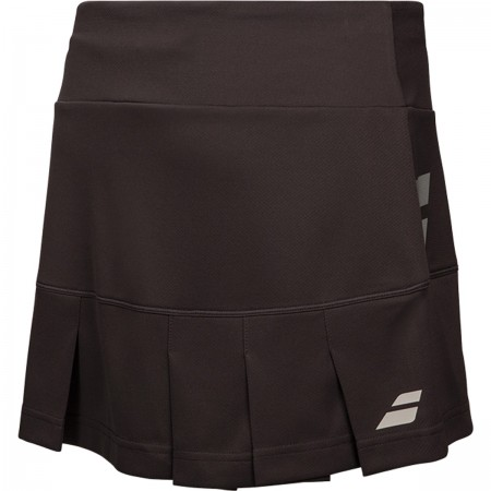 http://badaddict.fr/2589-thickbox/babolat-core-skirt-women-grey.jpg