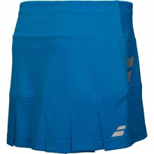 BABOLAT CORE SKIRT WOMEN BLEU 17