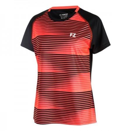 http://badaddict.fr/2609-thickbox/forza-denver-t-shirt-women.jpg