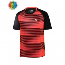 FORZA DUBAI T-SHIRT MEN