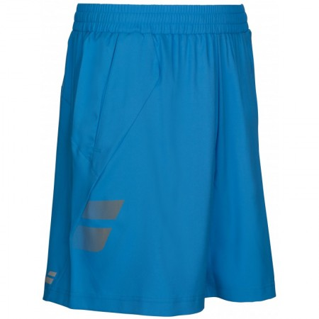 http://badaddict.fr/2631-thickbox/babolat-short-core-17-men-black.jpg