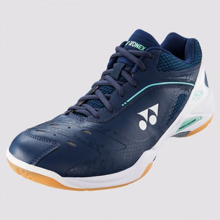 http://badaddict.fr/2648-thickbox/yonex-pc-65z-wide-men-navy-white-2019.jpg
