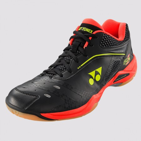 http://badaddict.fr/2651-thickbox/yonex-pc-65z-wide-men-black-red-2019.jpg