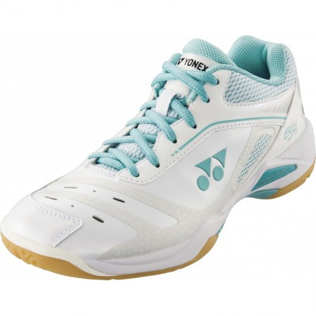 http://badaddict.fr/2655-thickbox/yonex-pc-65x-women-white-mint-2019.jpg