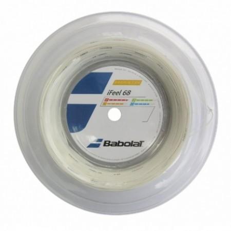 http://badaddict.fr/2685-thickbox/cordage-bobine-babolat-ifeel-68.jpg