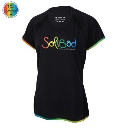 http://badaddict.fr/2706-thickbox/forza-polo-bulgur-solibad-women-.jpg