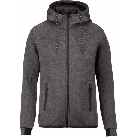 http://badaddict.fr/2733-thickbox/bad-addict-veste-capuche-men-gris.jpg