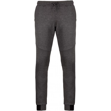 http://badaddict.fr/2739-thickbox/bad-addict-pantalon-men-gris.jpg