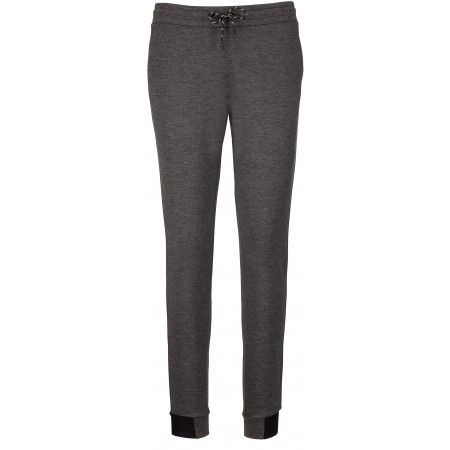 http://badaddict.fr/2741-thickbox/bad-addict-pantalon-women-gris.jpg