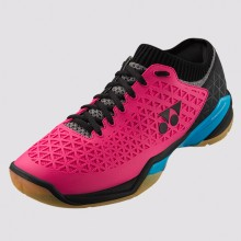 YONEX PC ECLIPSION Z MEN PINK/BLUE