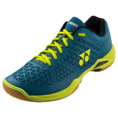 http://badaddict.fr/2759-thickbox/yonex-pc-eclipsion-x-men-turquoiseyellow.jpg