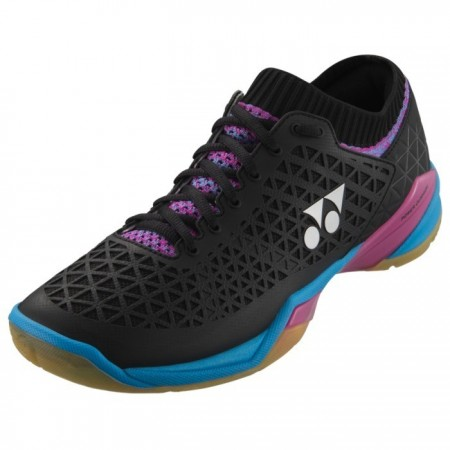 http://badaddict.fr/2763-thickbox/yonex-pc-eclipsion-z-women-black.jpg