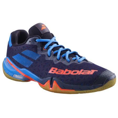 http://badaddict.fr/2806-thickbox/babolat-shadow-tour-men-black-blue-2019.jpg