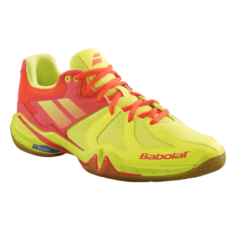 http://badaddict.fr/2808-thickbox/babolat-shadow-spirit-women-yellow-2019.jpg