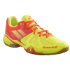 BABOLAT SHADOW SPIRIT WOMEN YELLOW-2019