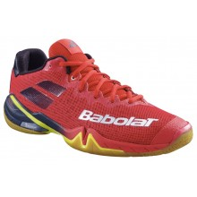 BABOLAT SHADOW TOUR MEN RED-2019