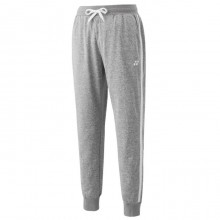 Yonex Pantalon Team Men YM0014 charcoal