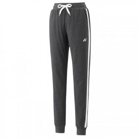http://badaddict.fr/2867-thickbox/yonex-pantalon-team-women-yw0014-gris.jpg