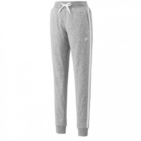 http://badaddict.fr/2868-thickbox/yonex-pantalon-team-women-yw0014-charcoal.jpg