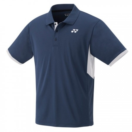 http://badaddict.fr/2878-thickbox/yonex-polo-men-team-ym0011-navy.jpg
